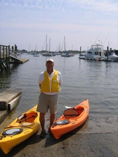 Dad_kayaks